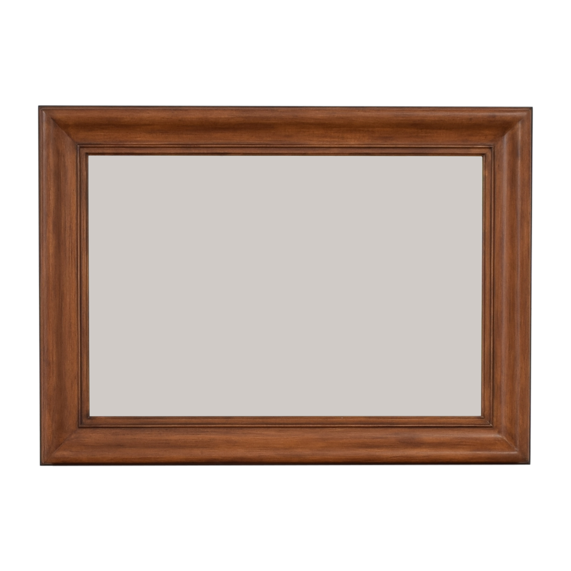 Bassett Mirror Company Wall Mirror sale