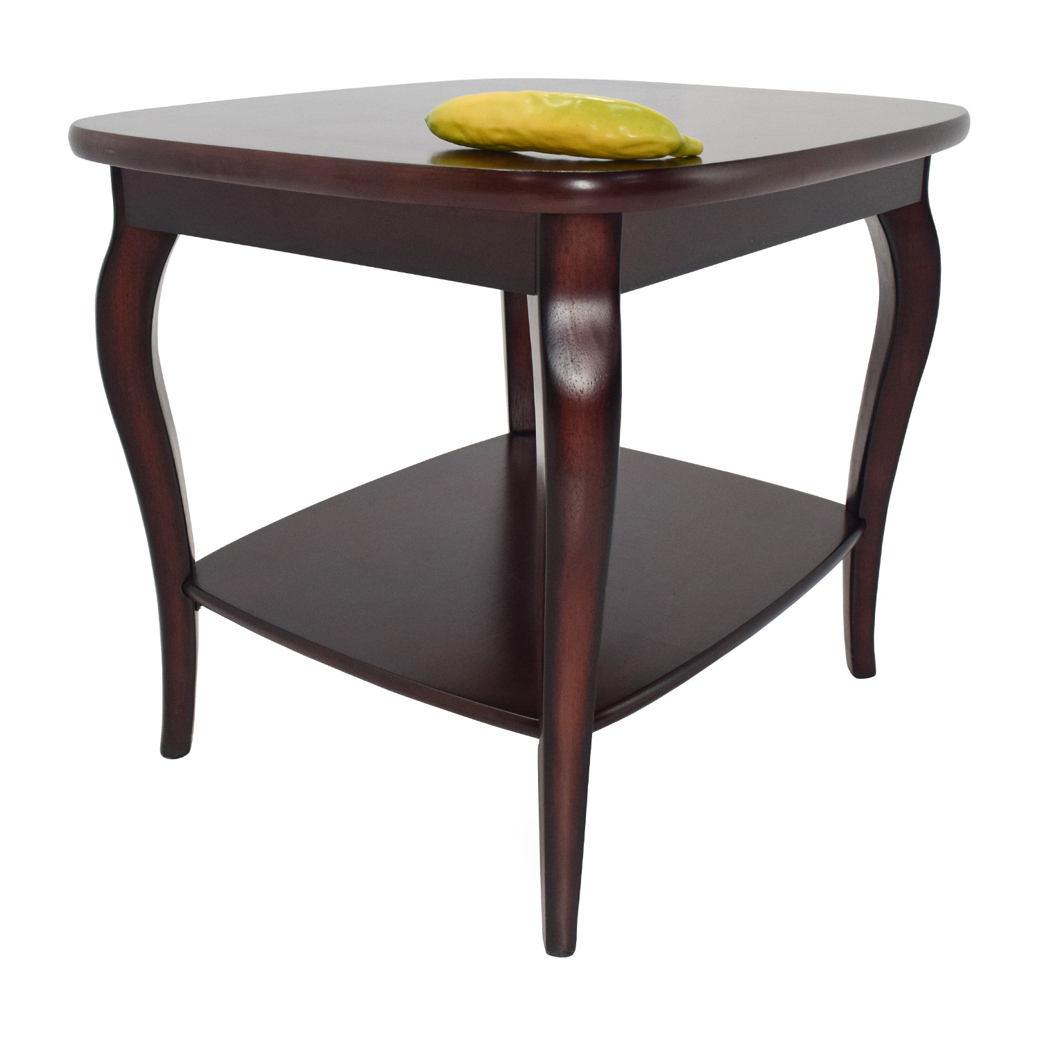 50 Off Raymour And Flanigan Raymour Flanigan Side Table Tables