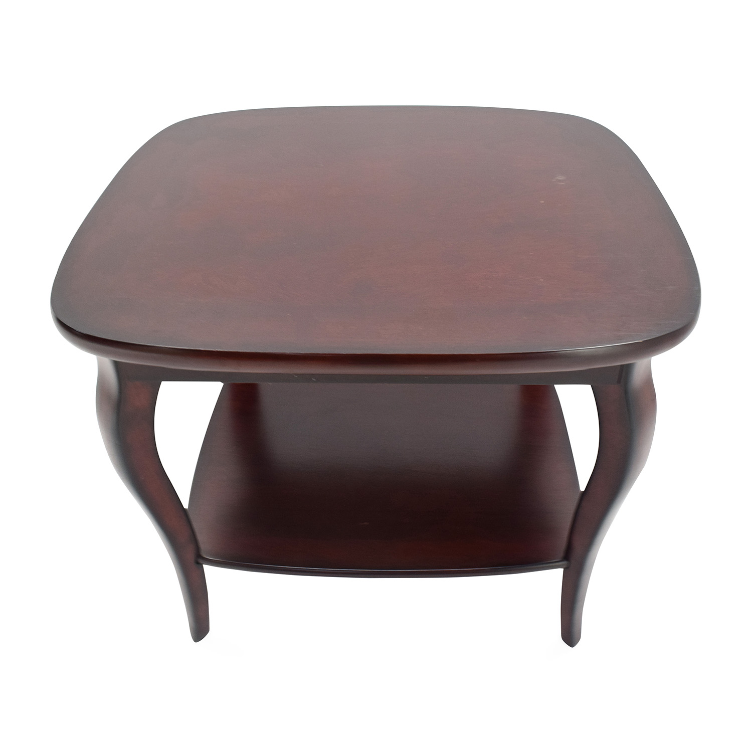 buy Raymour & Flanigan Side Table Raymour and Flanigan Tables