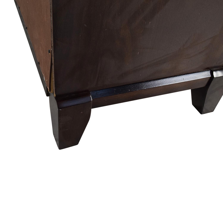 ... Bobu0027s Furniture Bobu0027s Furniture Large 6 Drawer Dresser Coupon