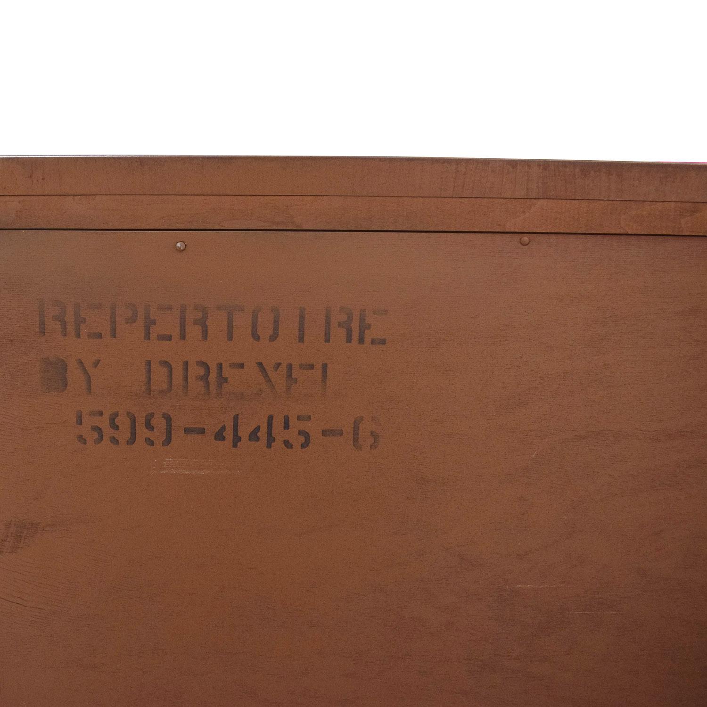 Drexel Heritage Drexel Heritage Repertoire Collection Credenza coupon