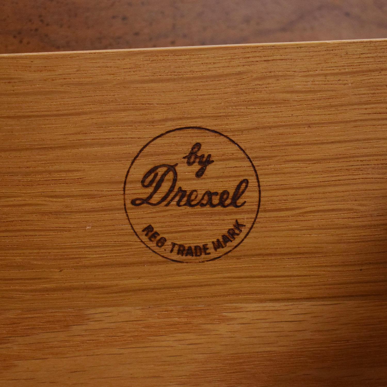 Drexel Heritage Drexel Heritage Repertoire Collection Credenza ma