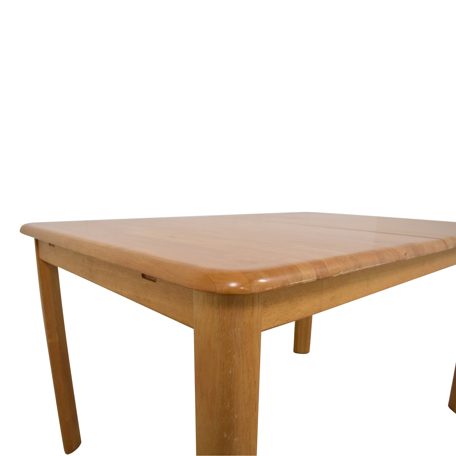 56% OFF - Kitchen Table / Tables