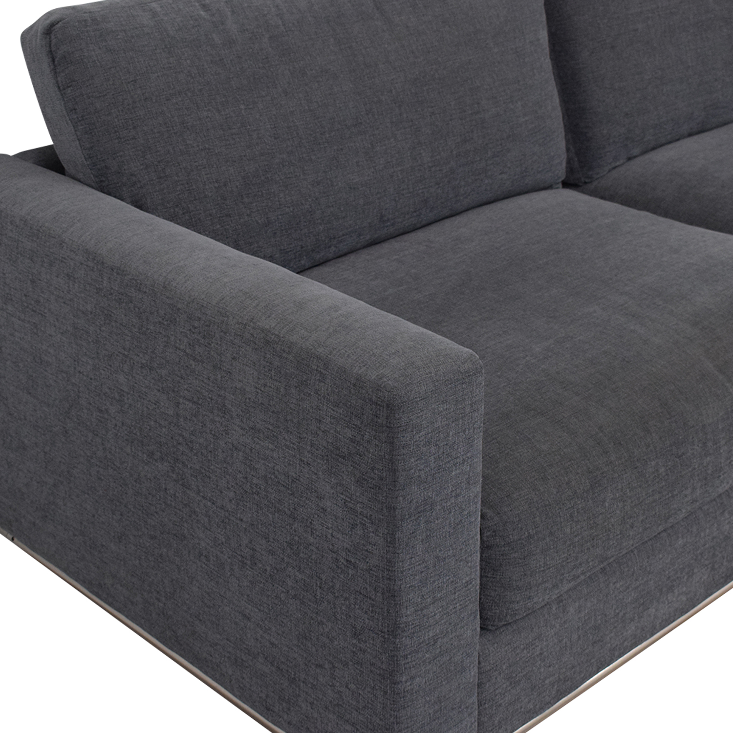 buy Weiman Sectional Sofa with Chaise Weiman