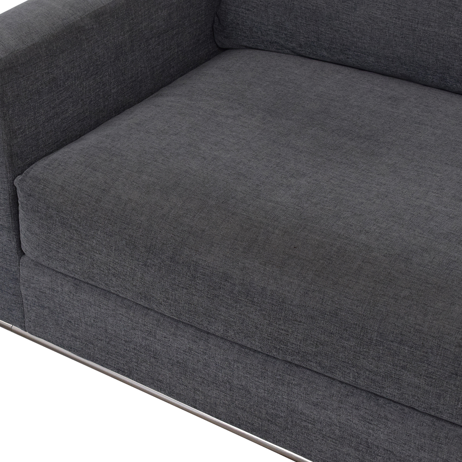 shop Weiman Sectional Sofa with Chaise Weiman