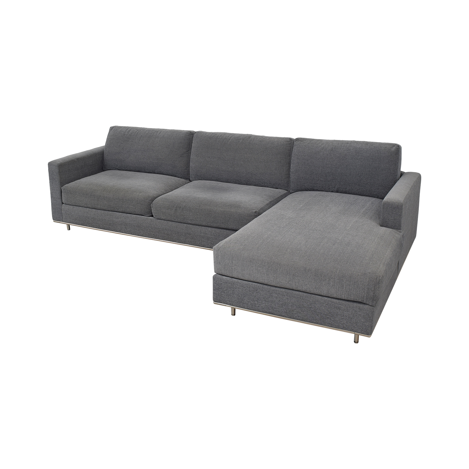 buy Weiman Weiman Sectional Sofa with Chaise online