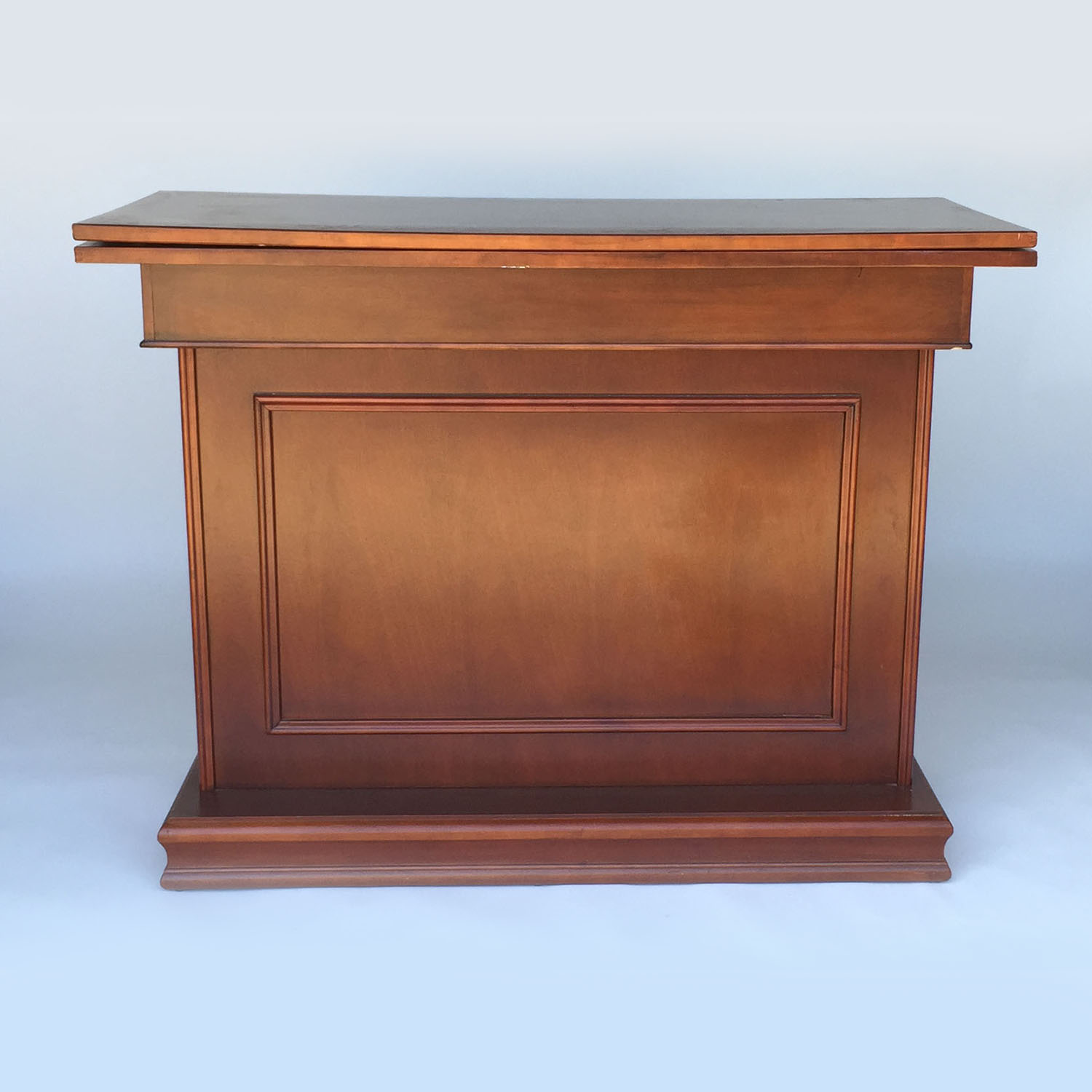 Exceptional Coaster Game Table Bar Unit Sale