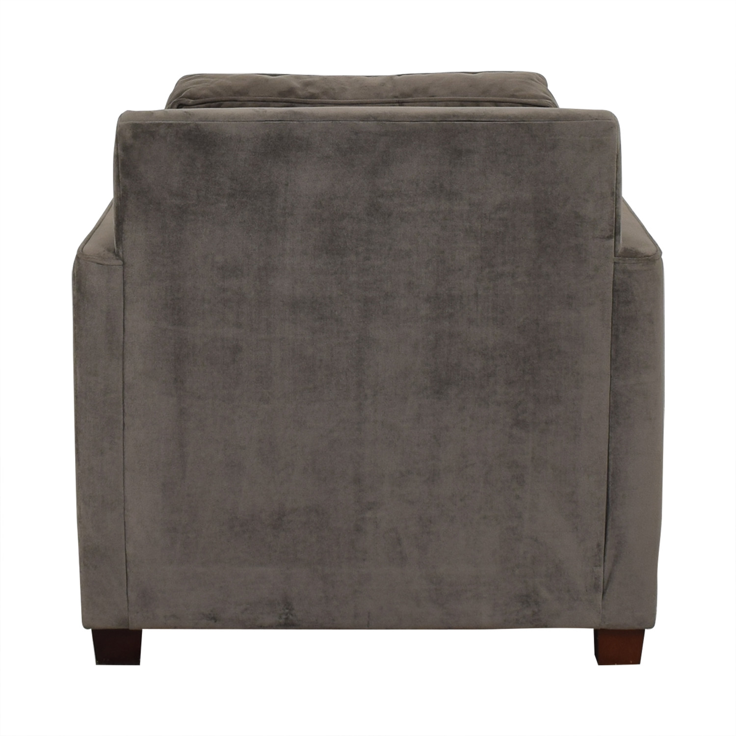 buy West Elm Arm Chair West Elm Chairs