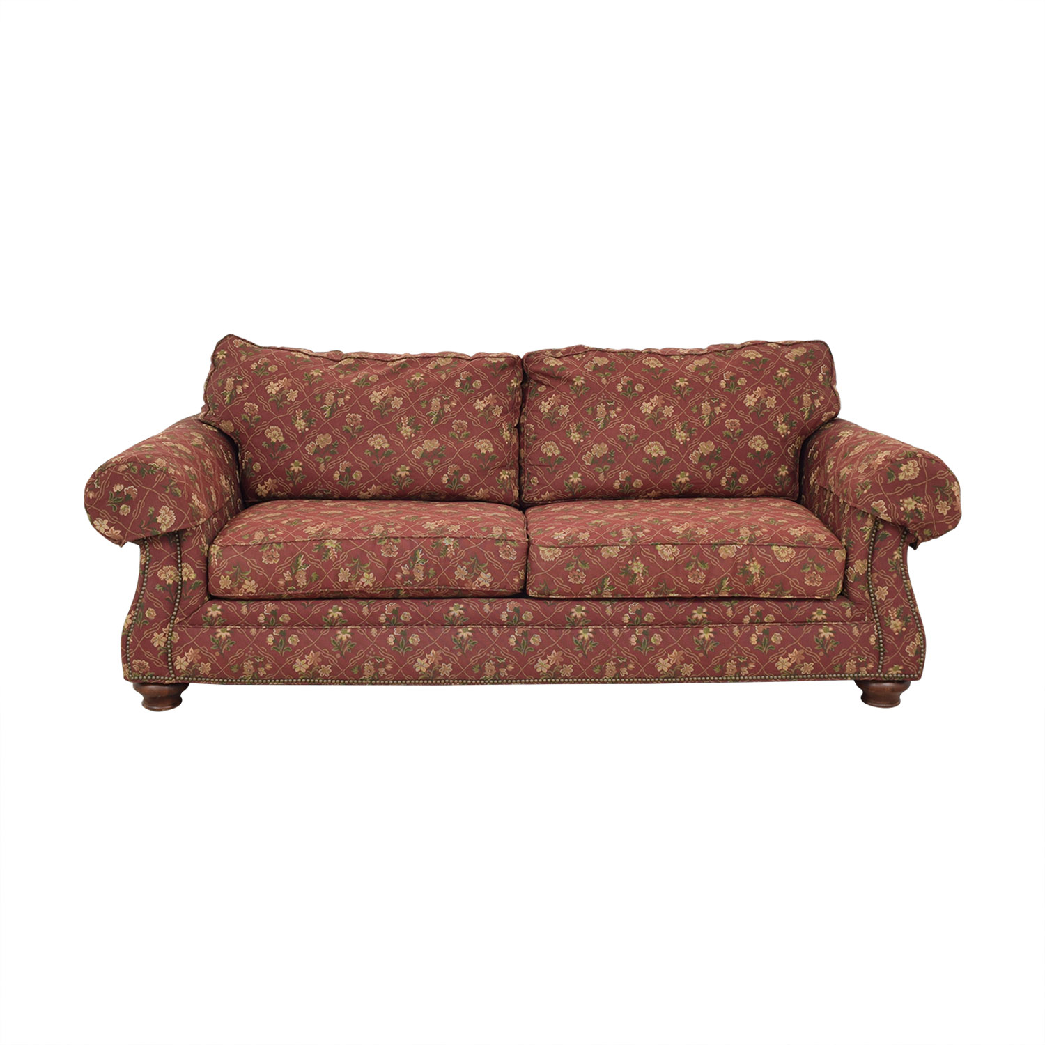 Broyhill Furniture Laramie Sofa sale