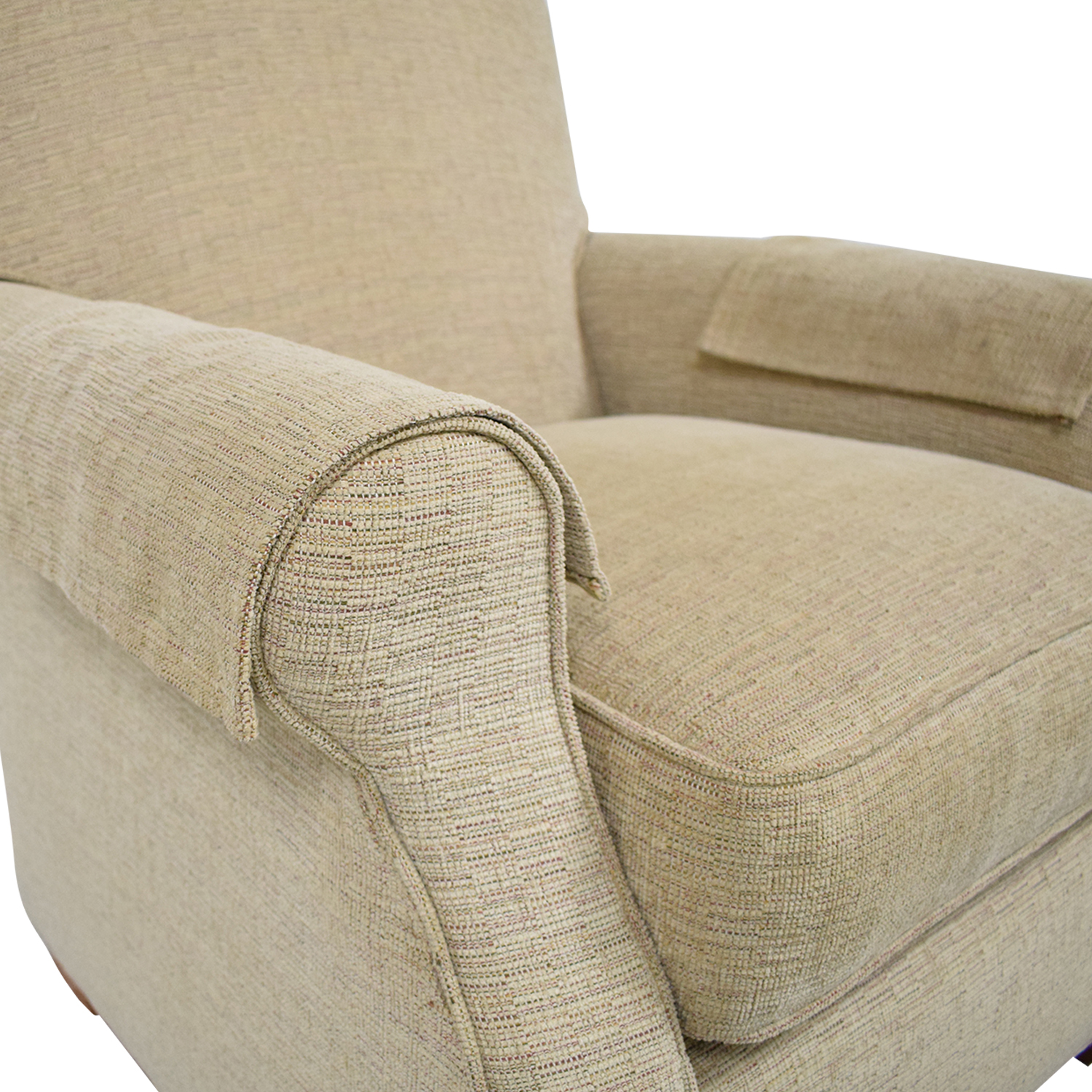 buy Macy's Upholstered Accent Chair Macy's
