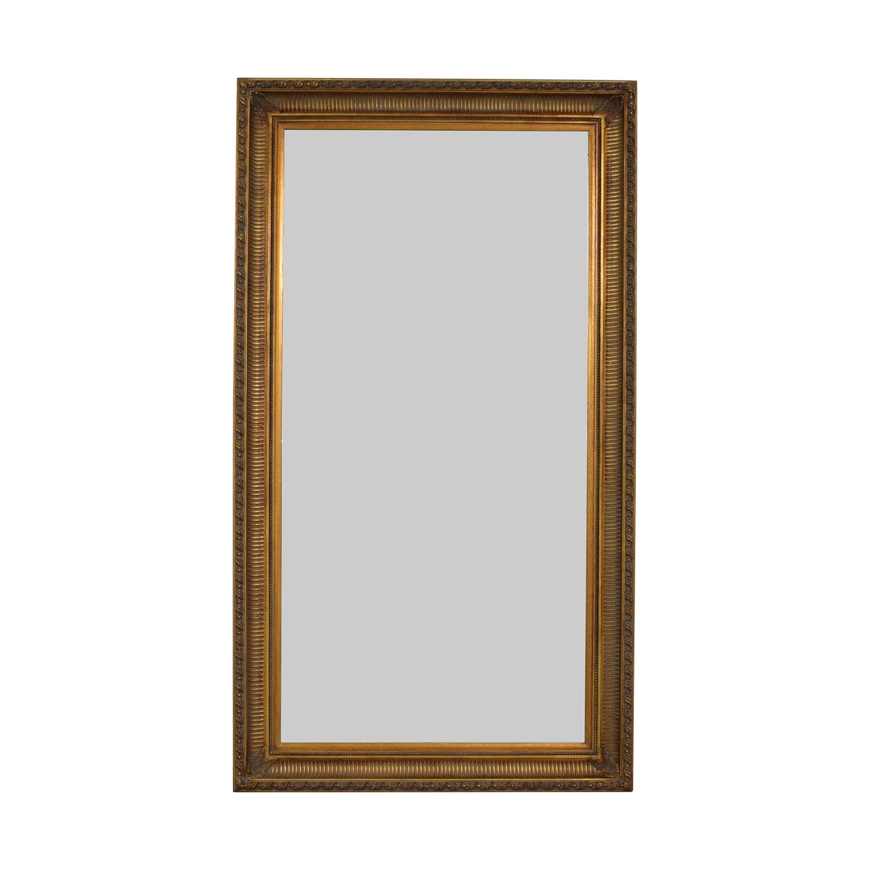 Floor Mirror pa