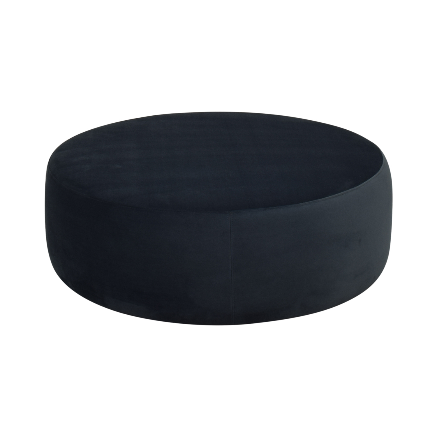 Wayfair Wayfair Ariel Pouf Ottomans