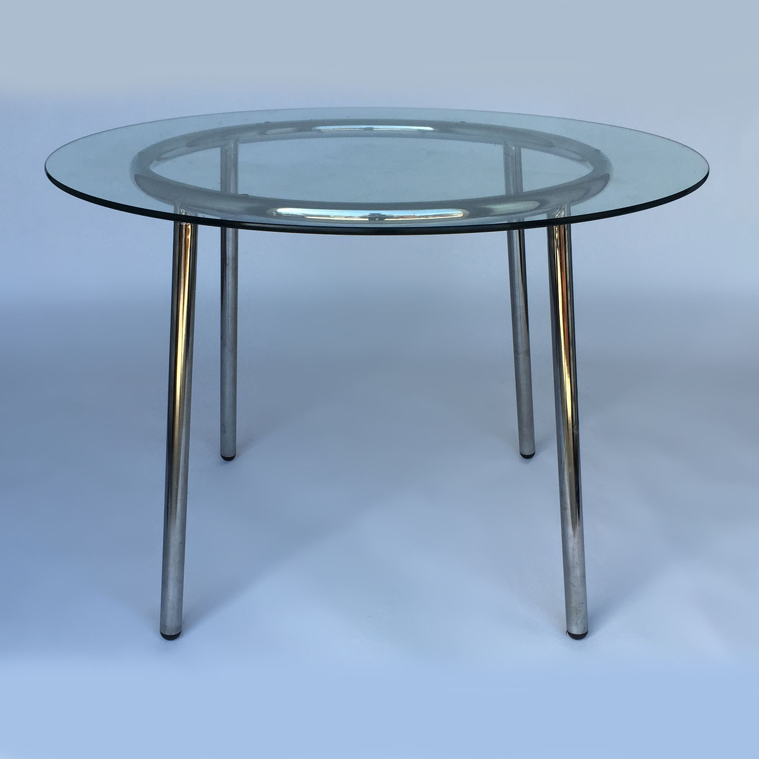 shop Glass Top Dining Table IKEA