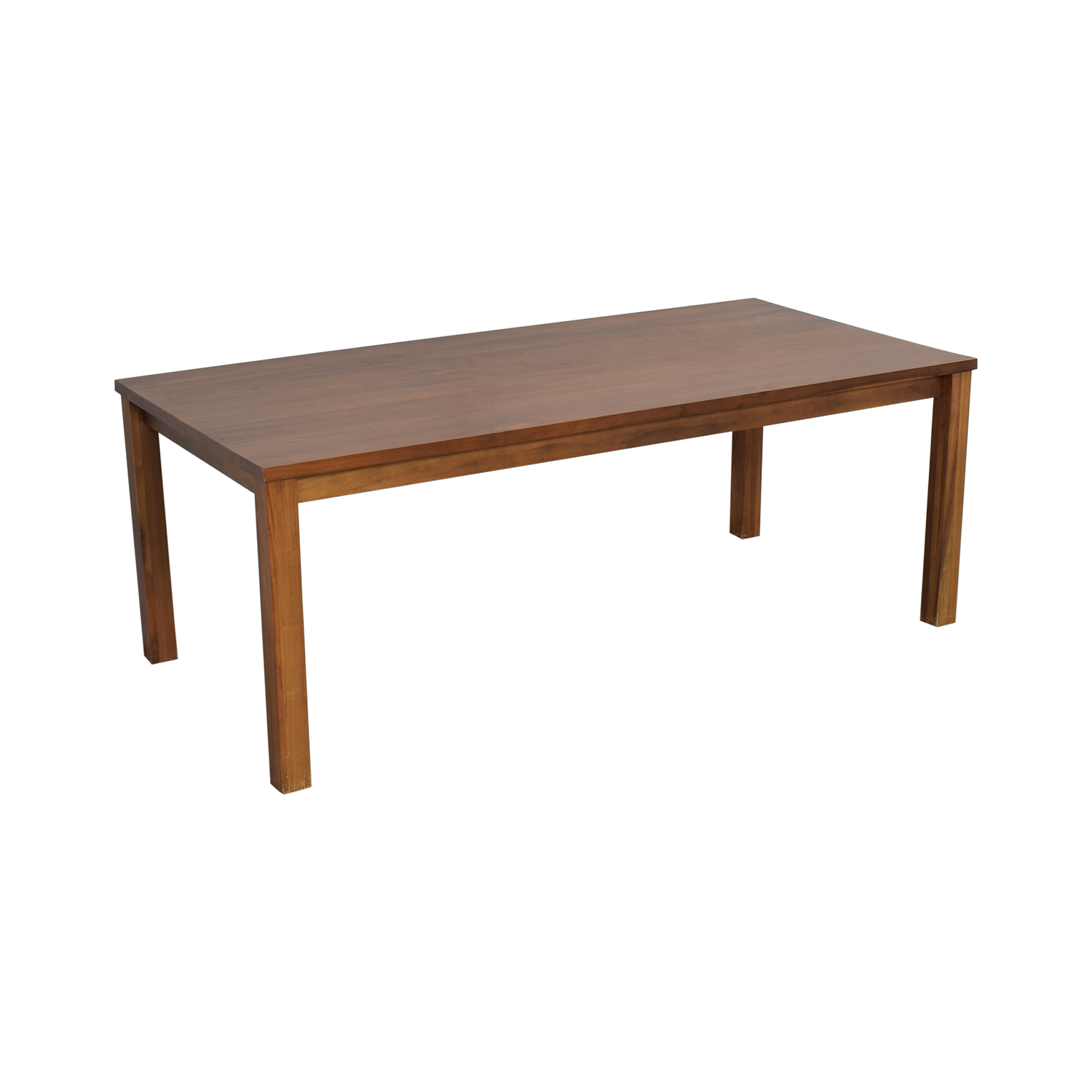 Room & Board Room & Board Andover Dining Room Table on sale