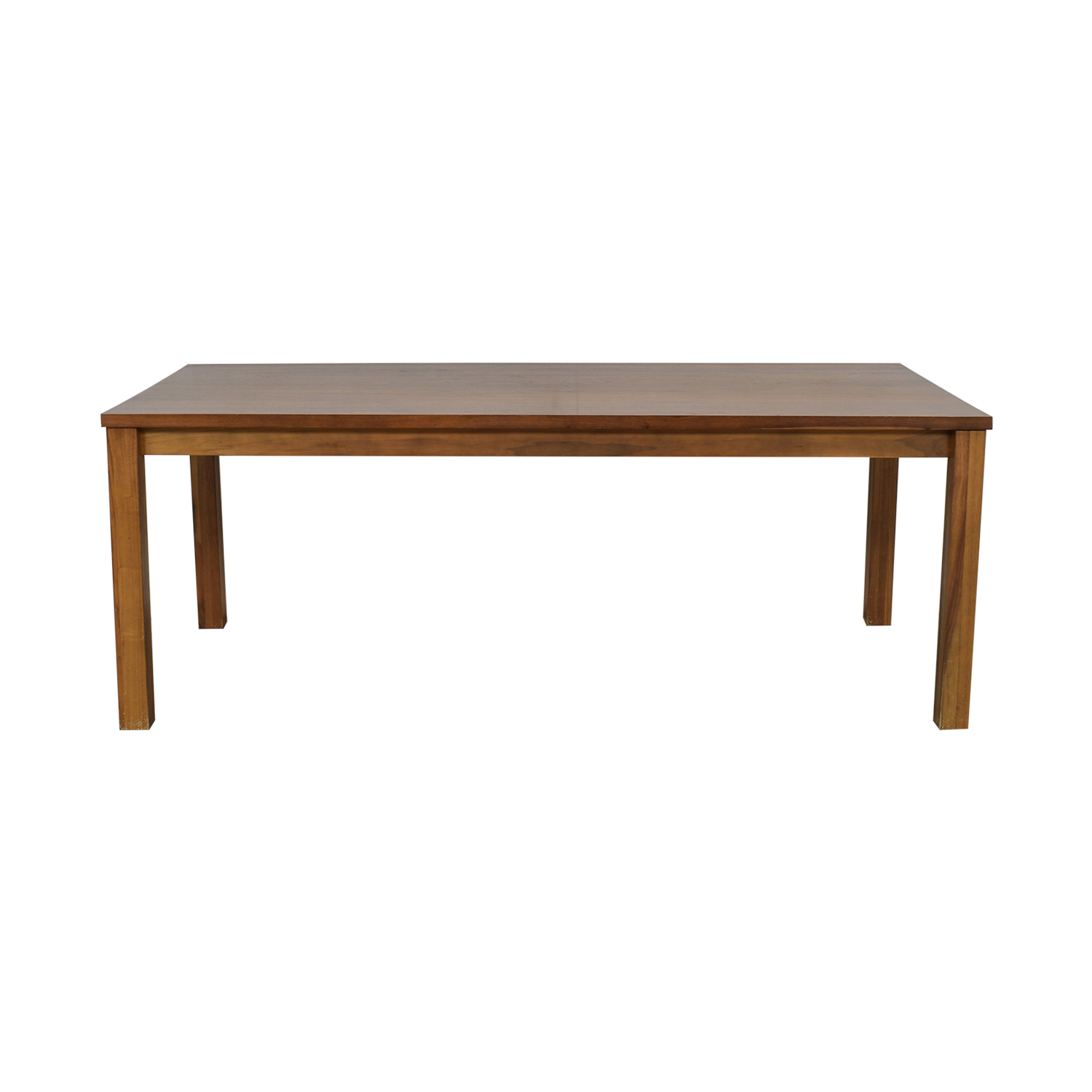 Room & Board Andover Dining Room Table / Dinner Tables