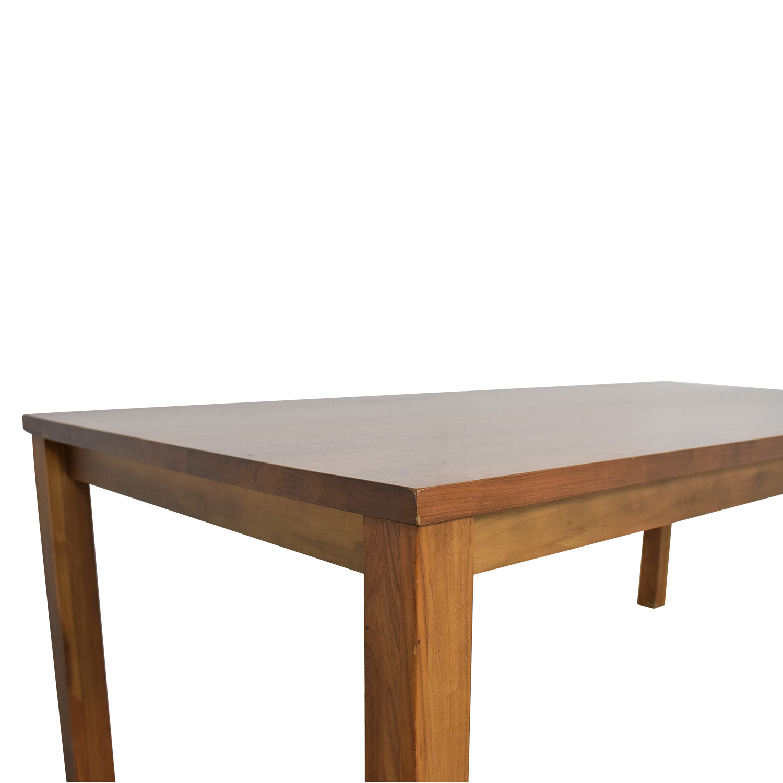 shop Room & Board Andover Dining Room Table Room & Board