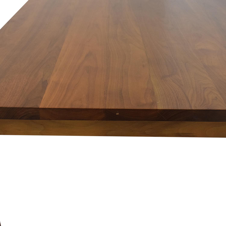 Room & Board Room & Board Andover Dining Room Table Dinner Tables