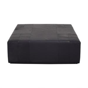 Kaiyo - Sell used furniture online