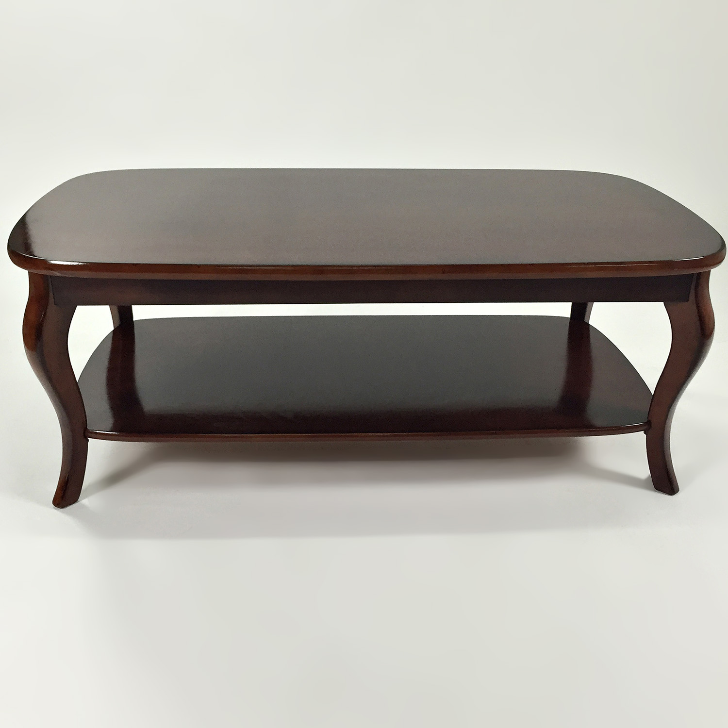 Raymour And Flanigan Coffee Tables Used Coffee Tables For Sale In Nyc Aptdeco Metro Ii Coffee