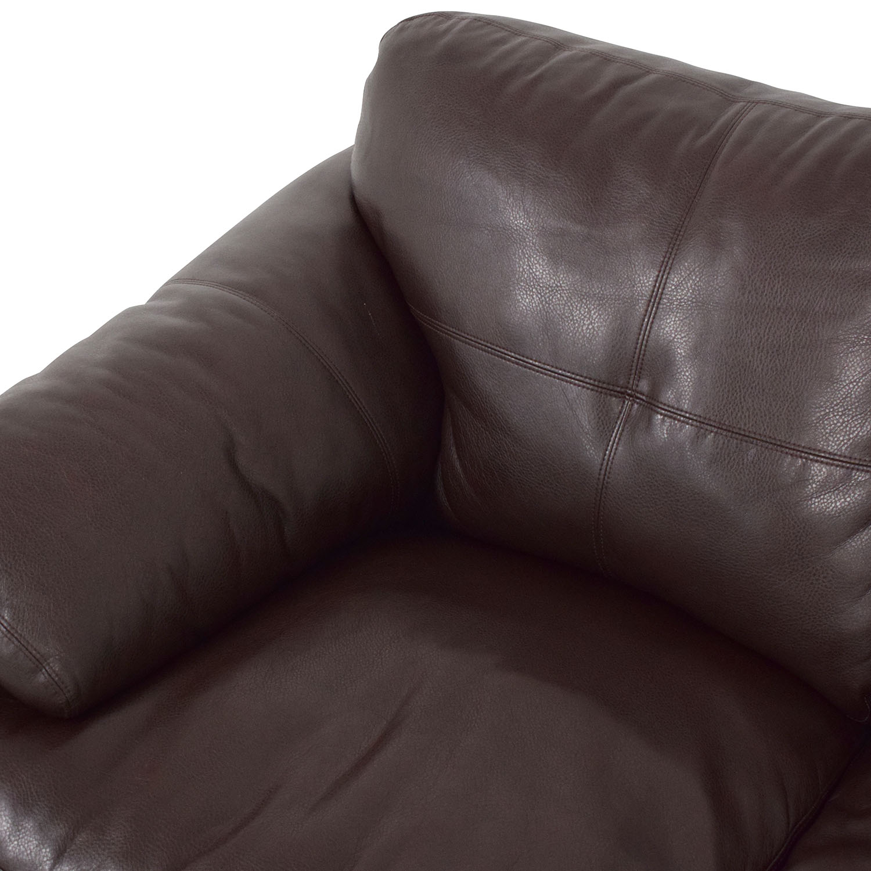 shop Two Cushion Loveseat
