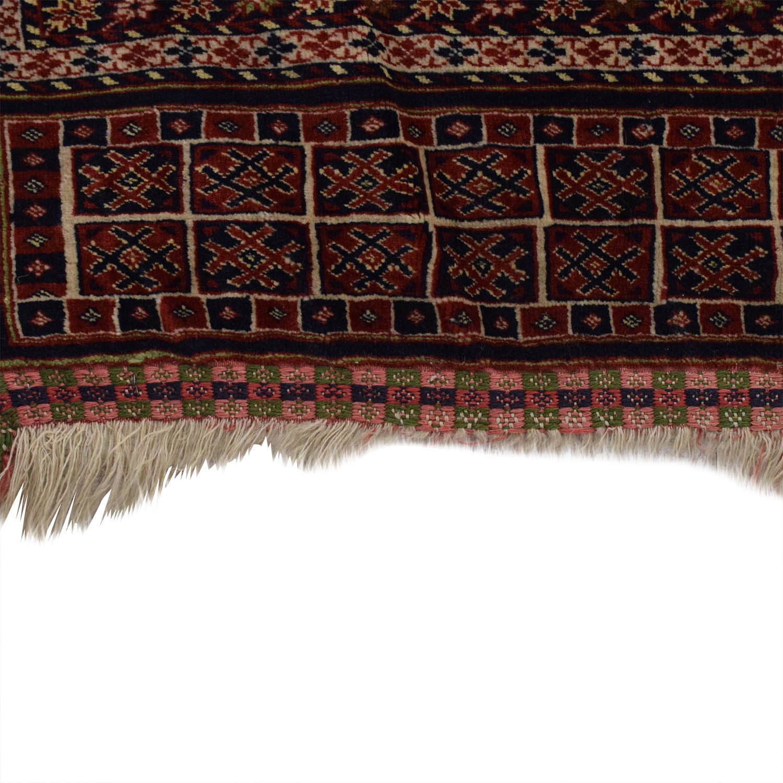 shop Turkish Rug