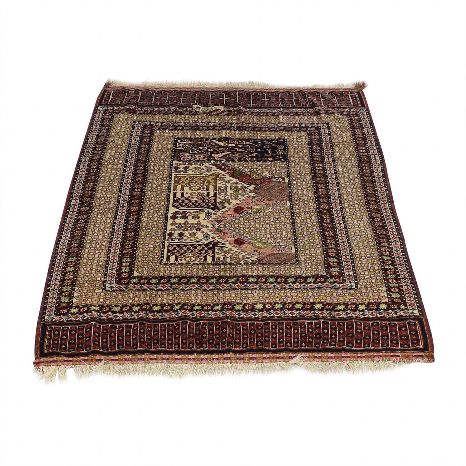 buy  Turkish Rug online