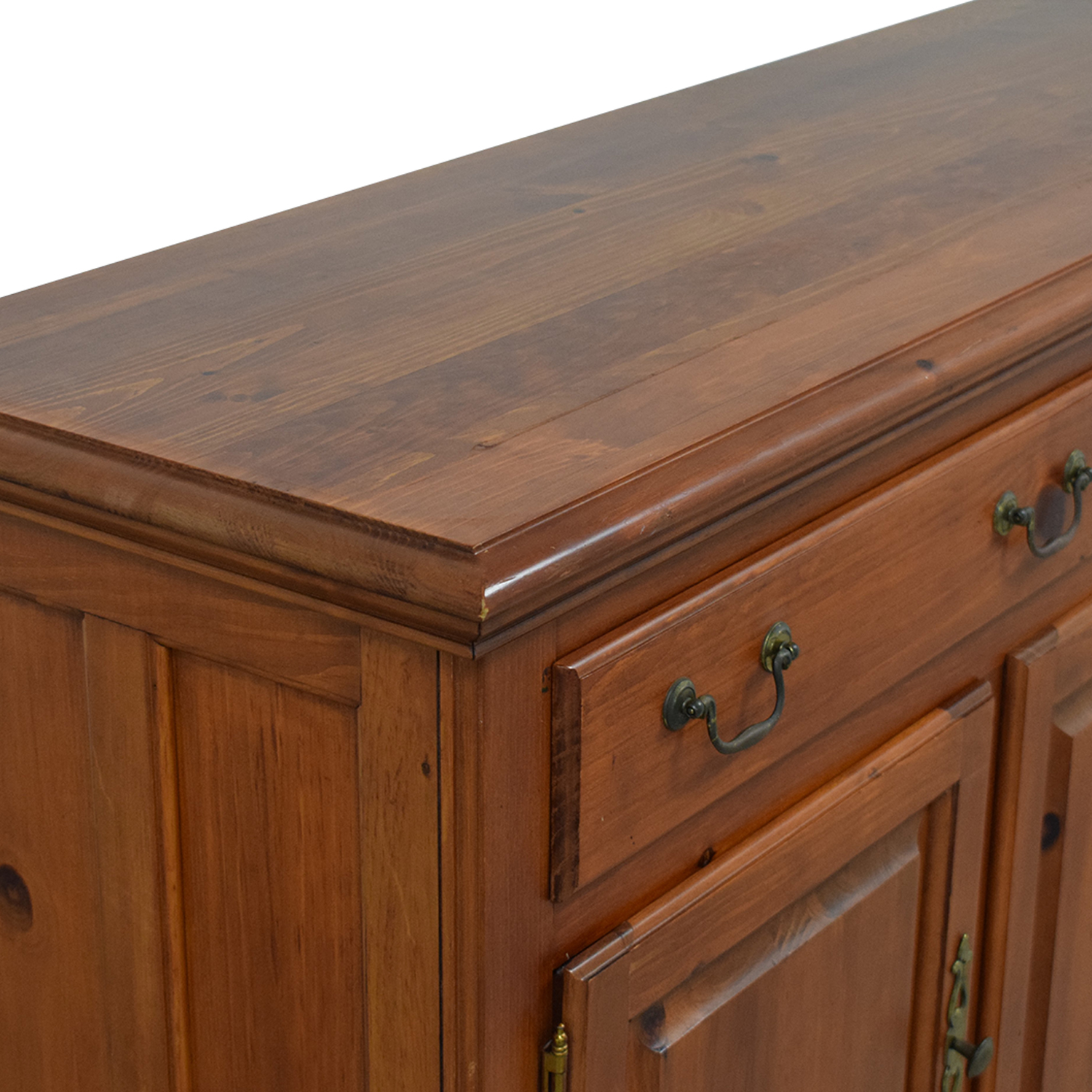 Broyhill Furniture Broyhill Serving Sideboard