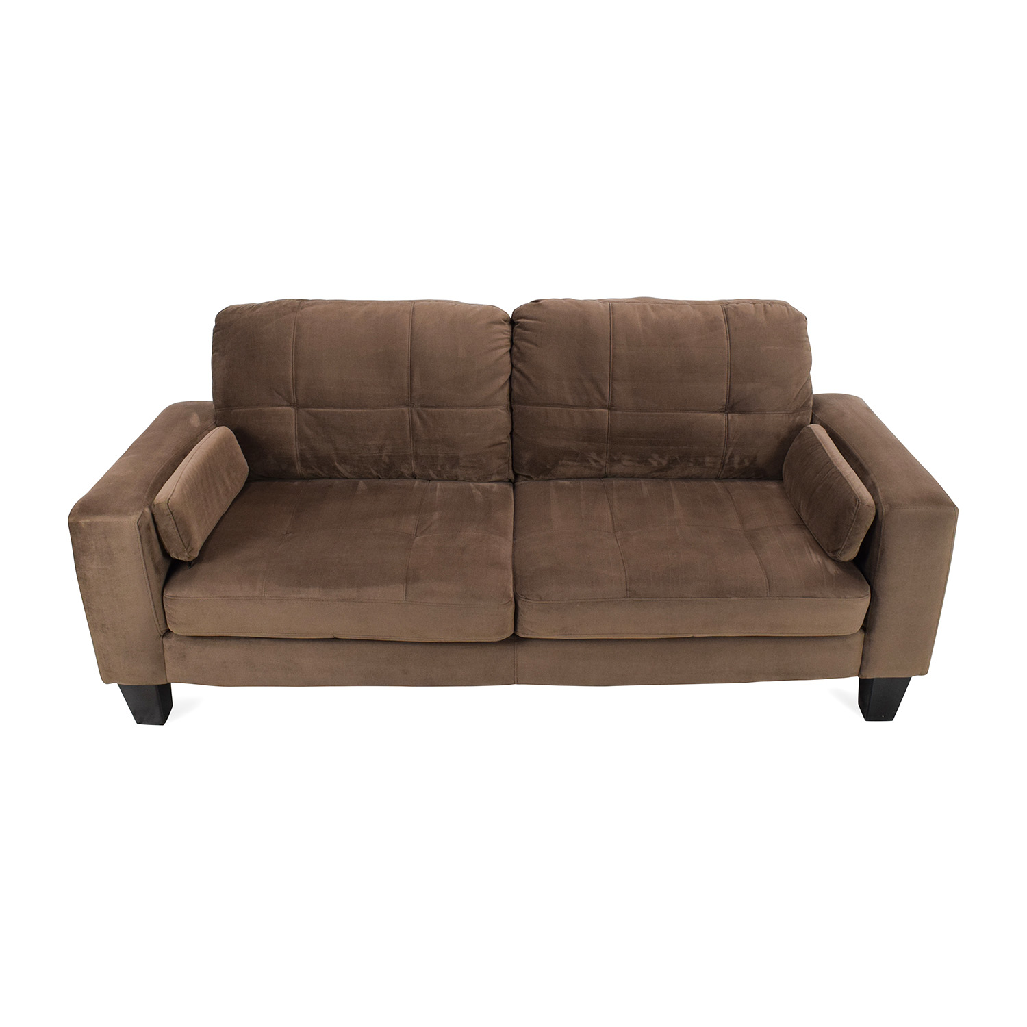 Jennifer Convertibles Jennifer Convertibles Sofa on sale