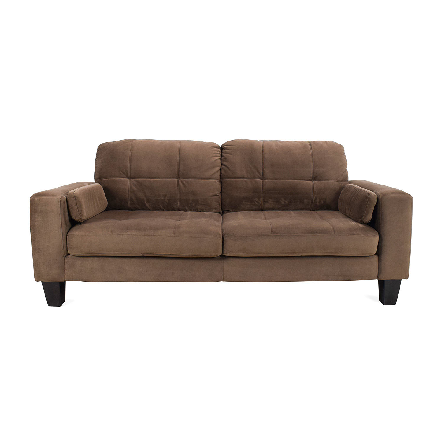 Jennifer sofas fantastic jennifer leather sofa with sofas for Sectional sofa jennifer convertible