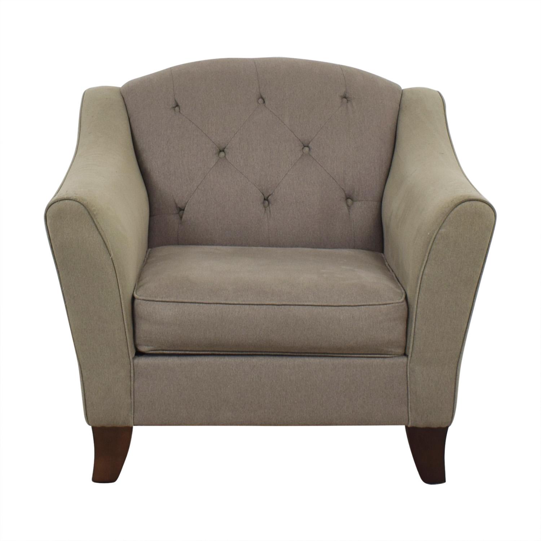 buy Bauhaus Furniture Armchair with Ottoman Bauhaus Furniture Chairs