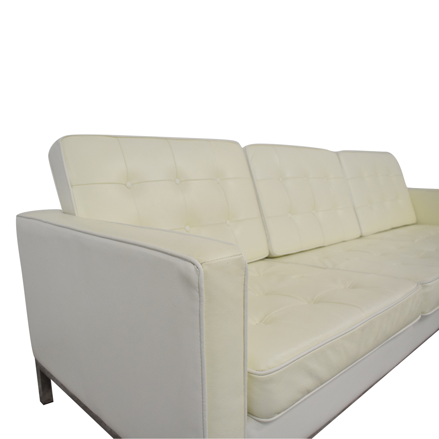 buy Modway Modway Mid Century Modern Sofa online