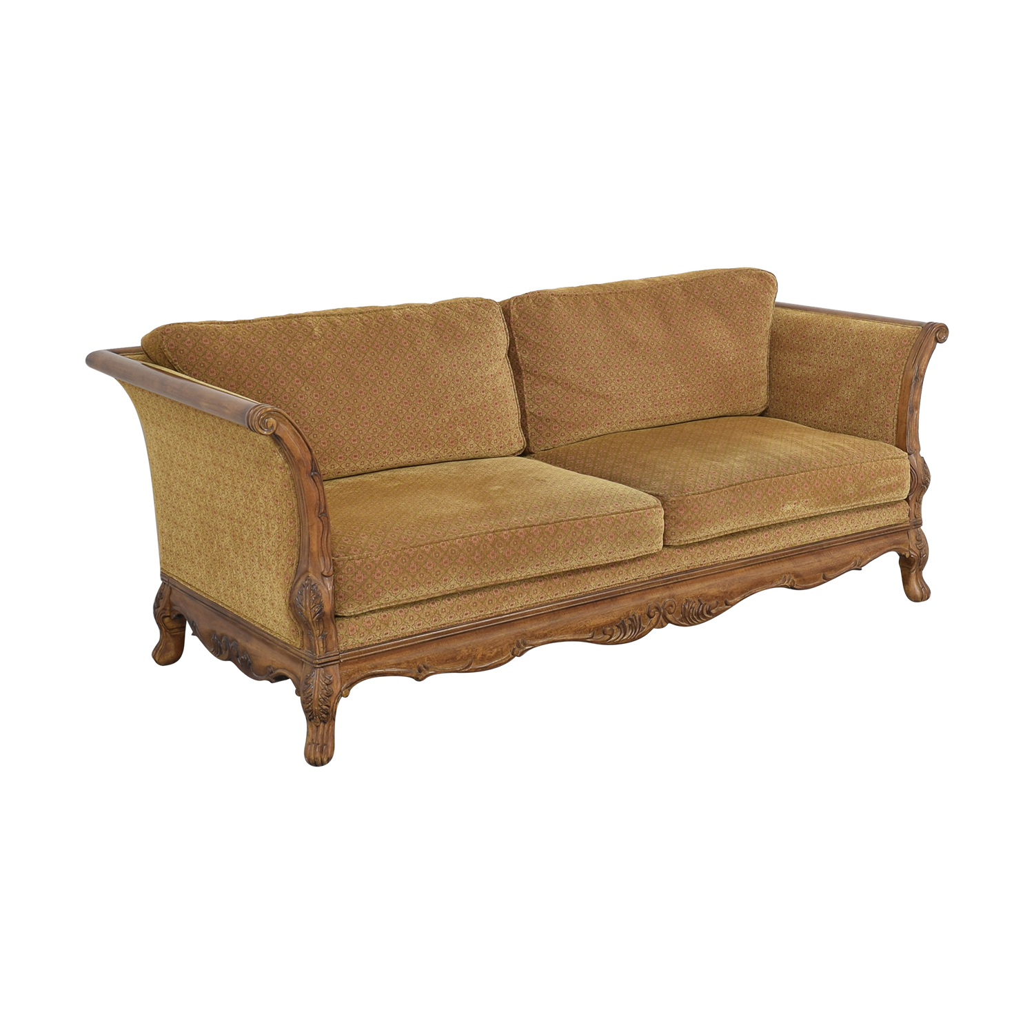 Bernhardt Bernhardt Traditional Sofa on sale