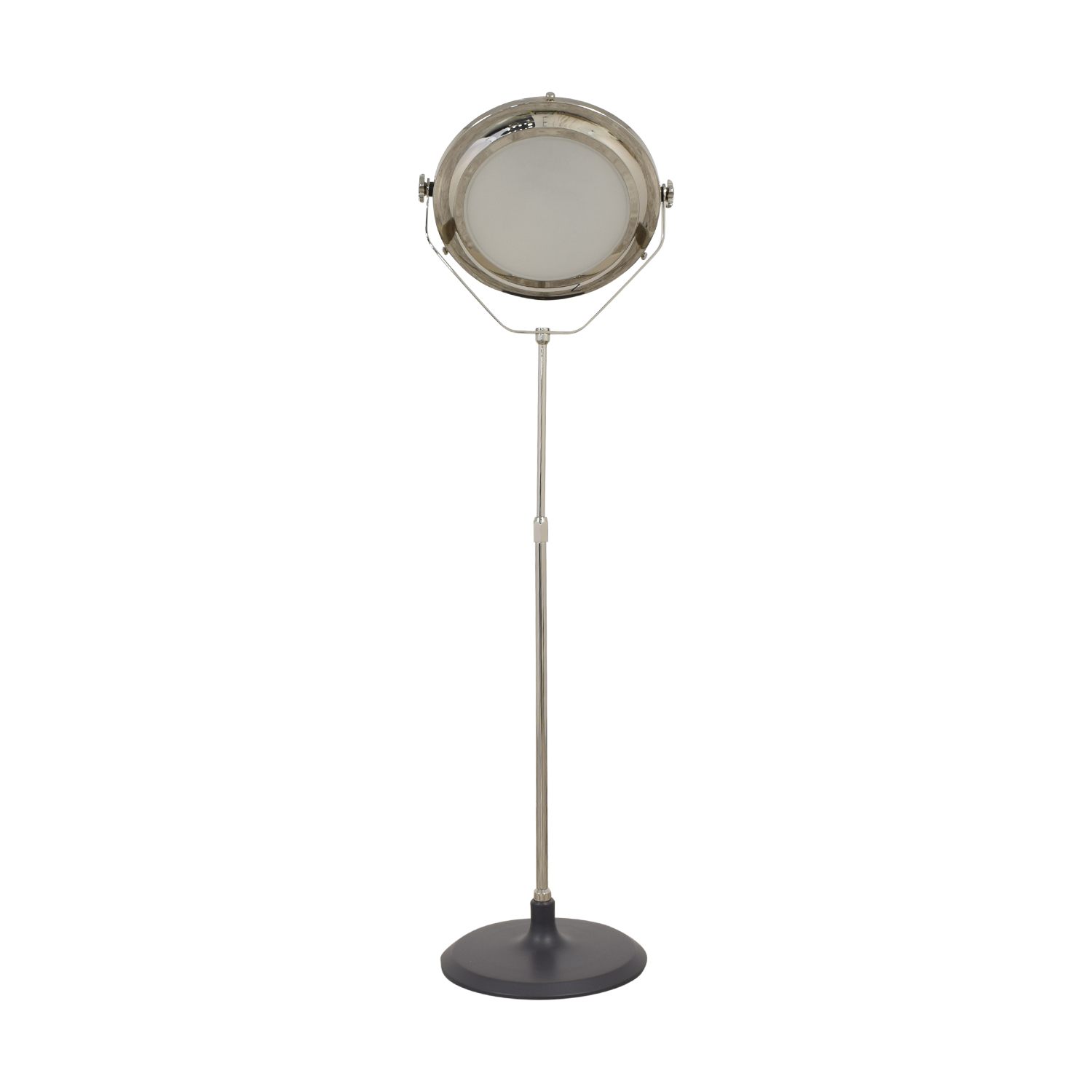 Robert Abbey Robert Abbey Apollo Floor Lamp ma