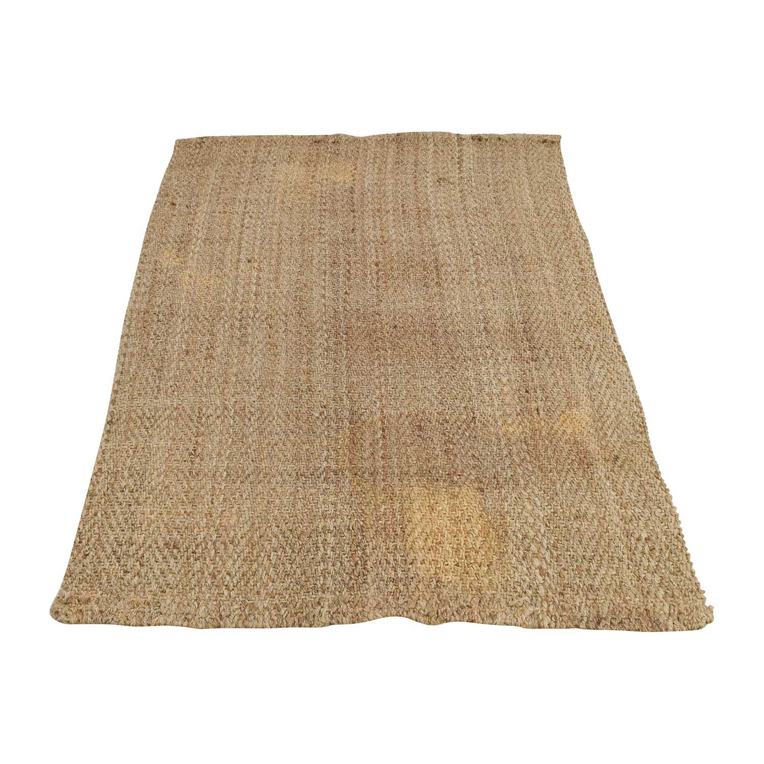 shop Pottery Barn Pottery Barn Rug online