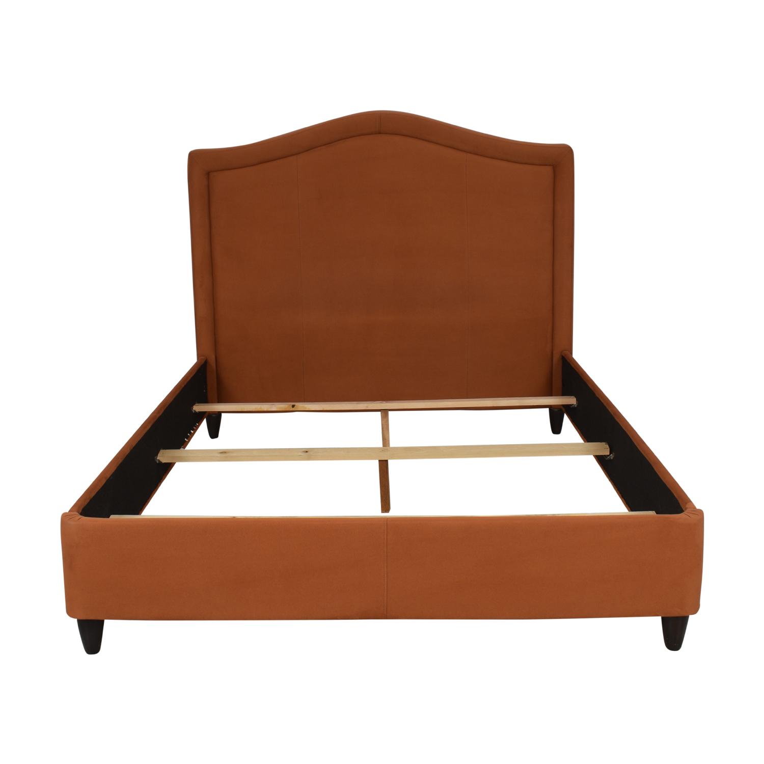 Shermag Shermag Queen Bed coupon