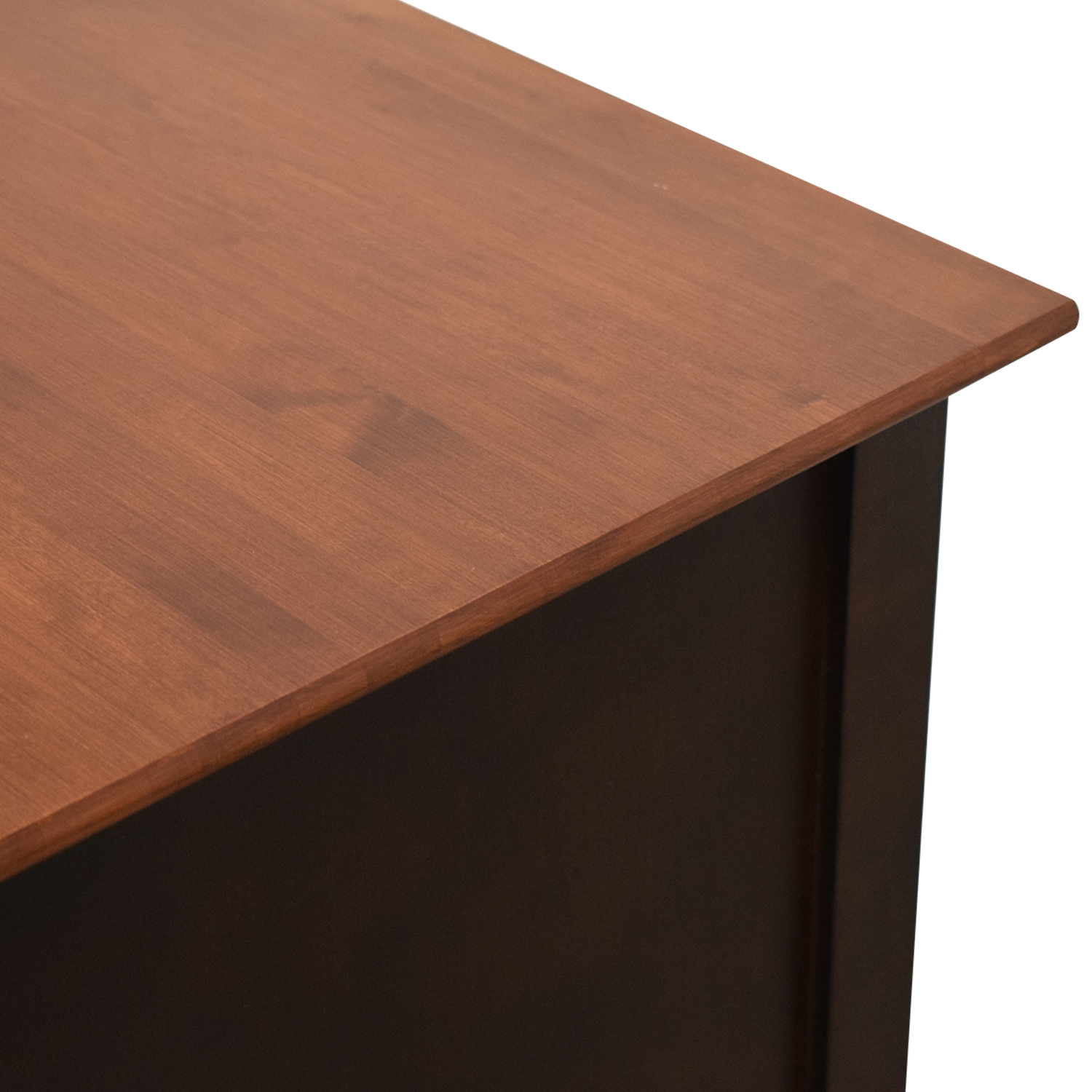 buy Nadeau Two Tone End Table Nadeau Tables
