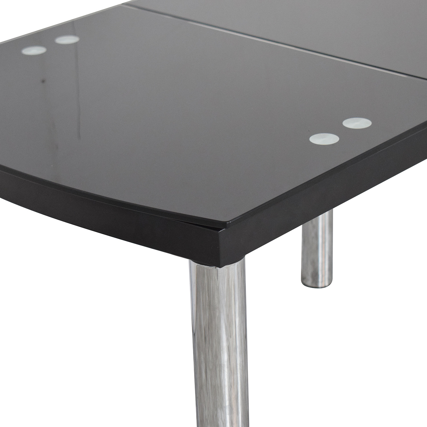 Structube Structube Extendable Dining Table nyc