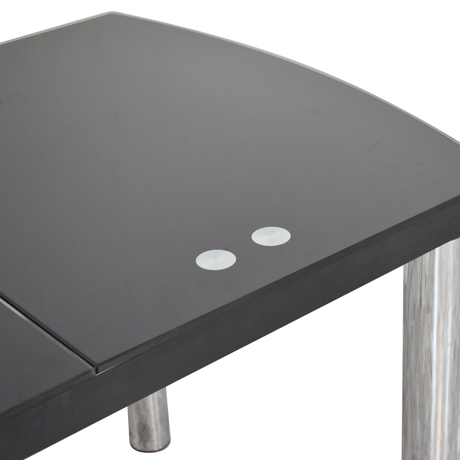 Structube Structube Extendable Dining Table pa