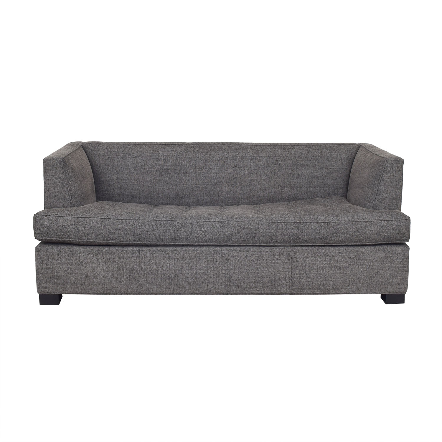 buy Mitchell Gold + Bob Williams Full Sleeper Sofa Mitchell Gold + Bob Williams Sofas