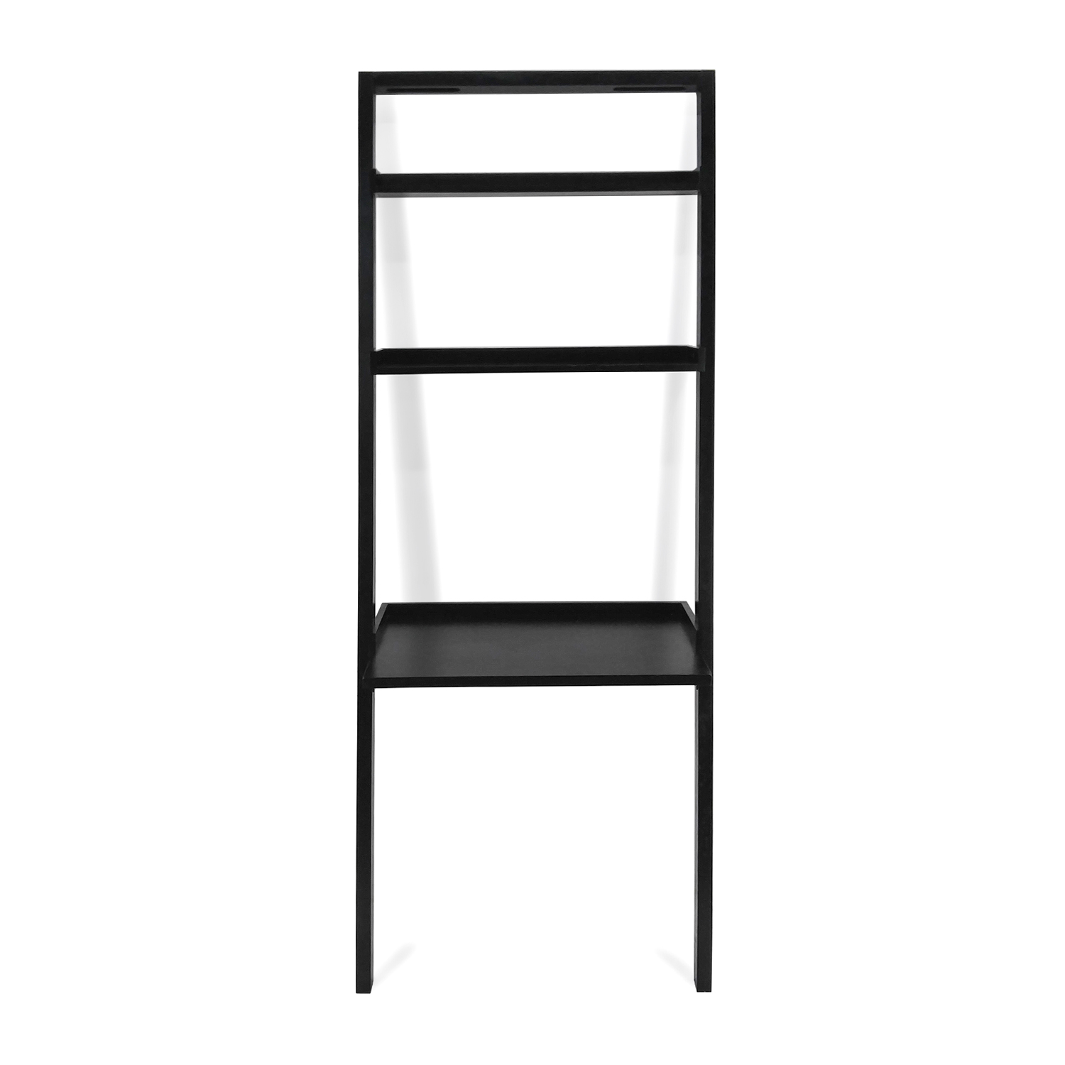 shelves fastened shelf bowl buystring shelving wall with side drawer white main desk chest pdp racks work and rsp string unit