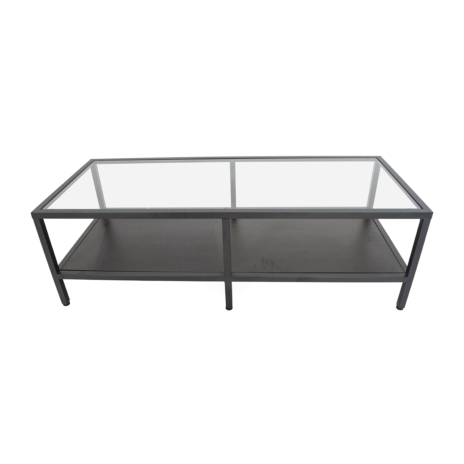 tv stand ikea black. buy ikea tv stand tv ikea black