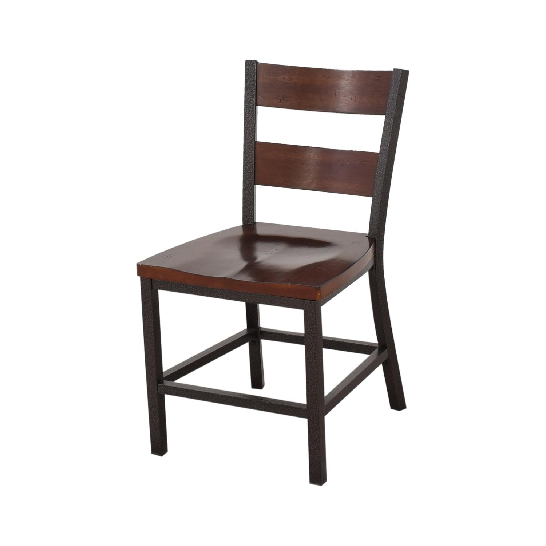 Carbon Loft Carbon Loft Evans Dining Chairs price