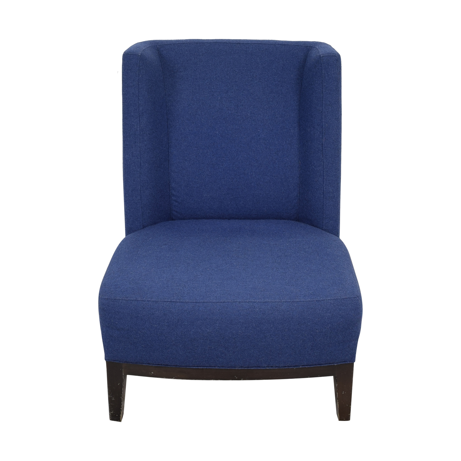 shop Lillian August Baines Accent Chair Lillian August Chairs