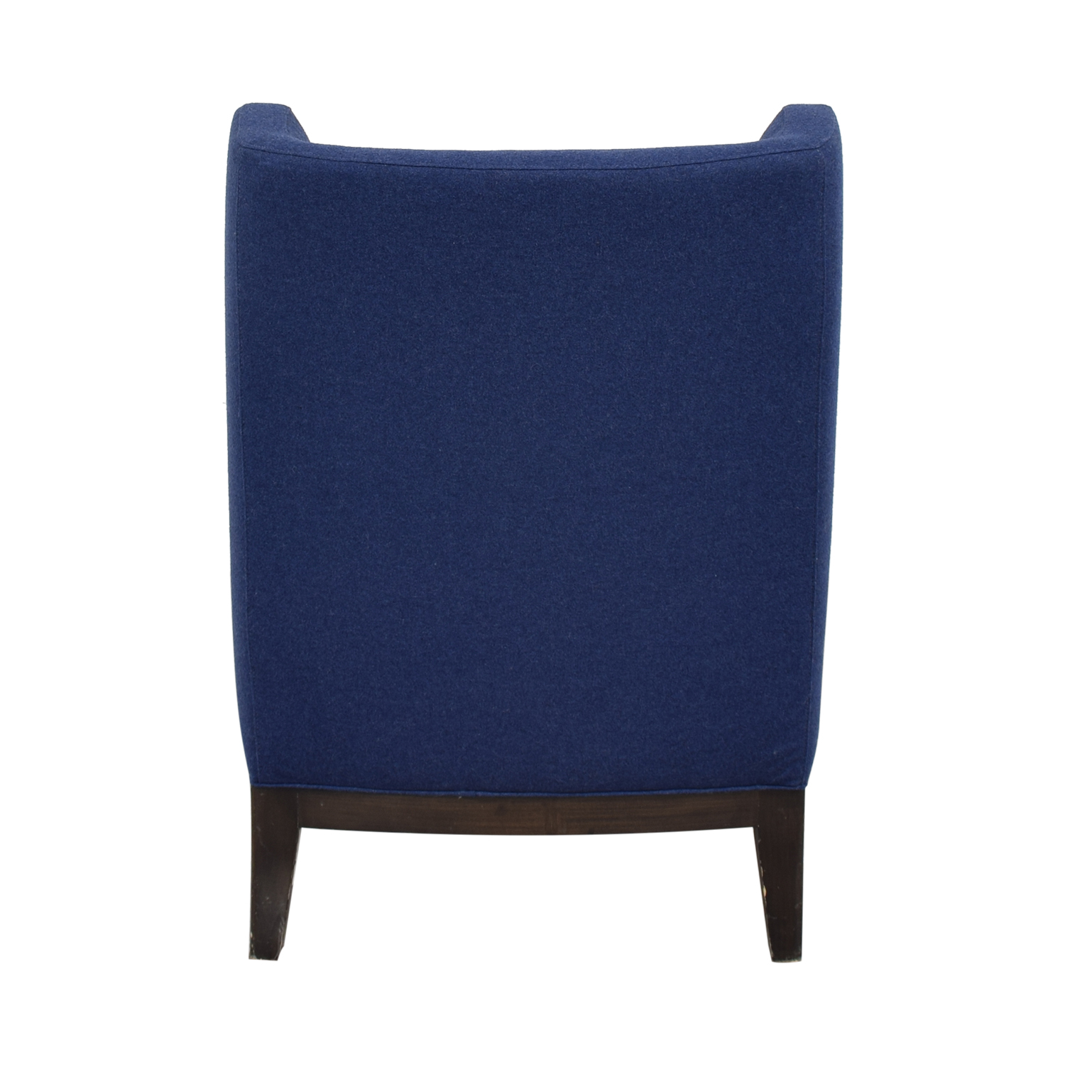 buy Lillian August Baines Accent Chair Lillian August