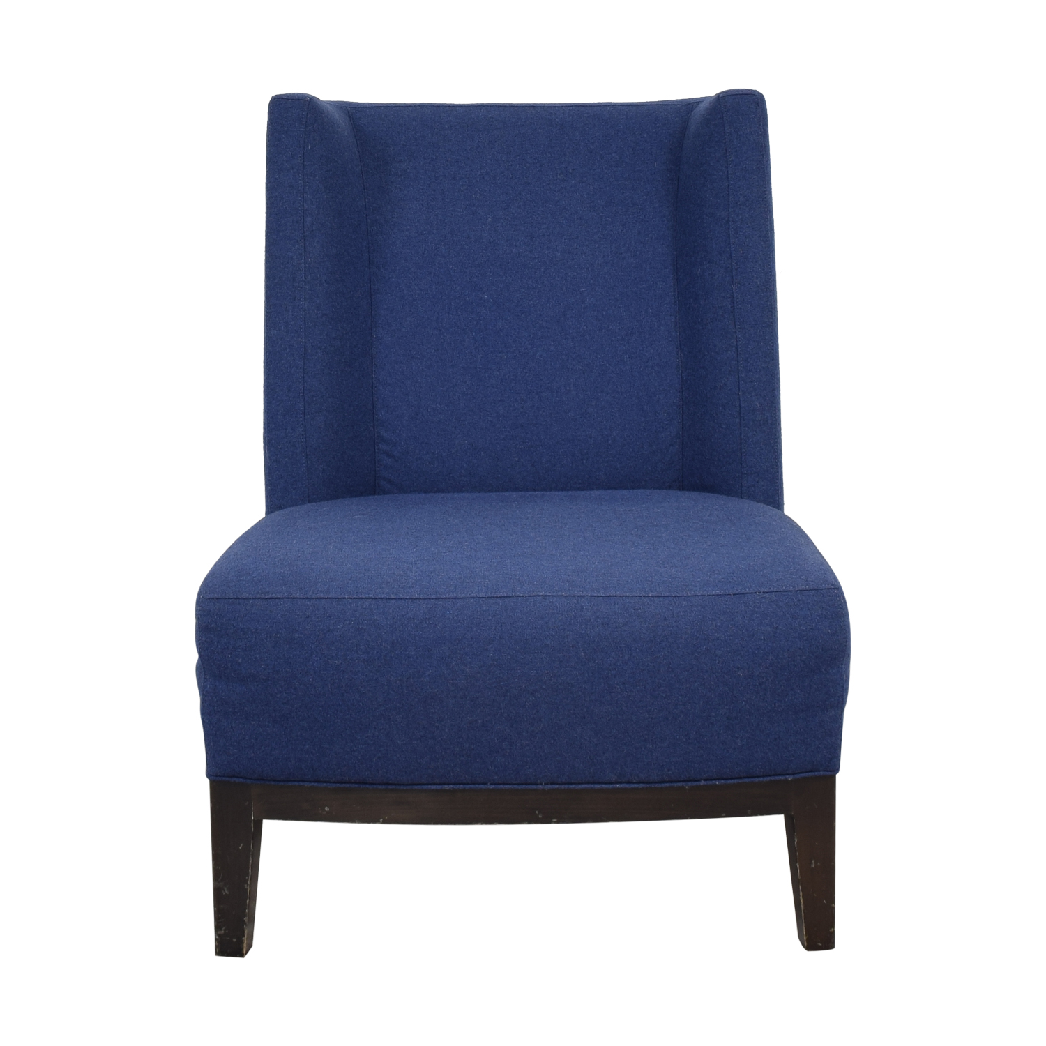Lillian August Lillian August Baines Accent Chair discount