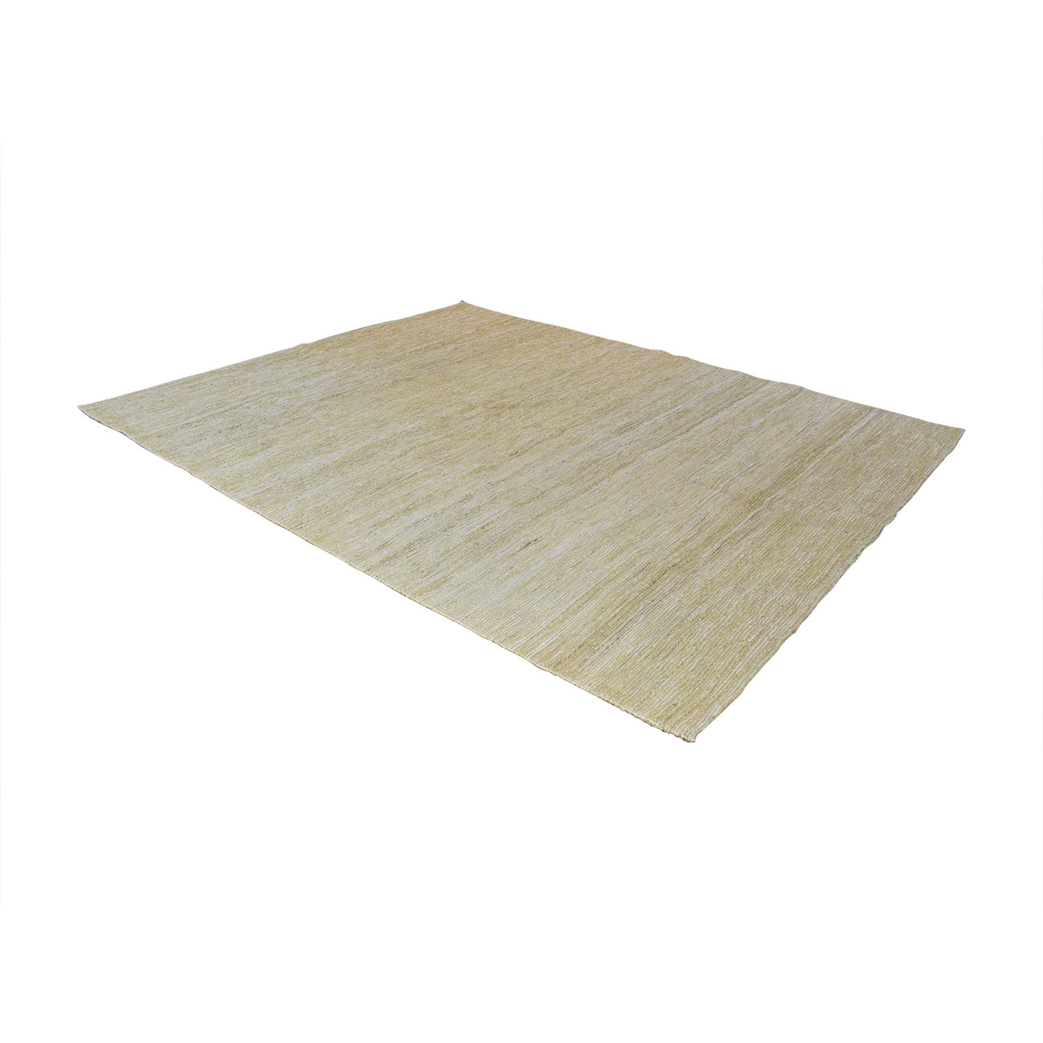 Article Article Jota Sesame Ivory Rug dimensions
