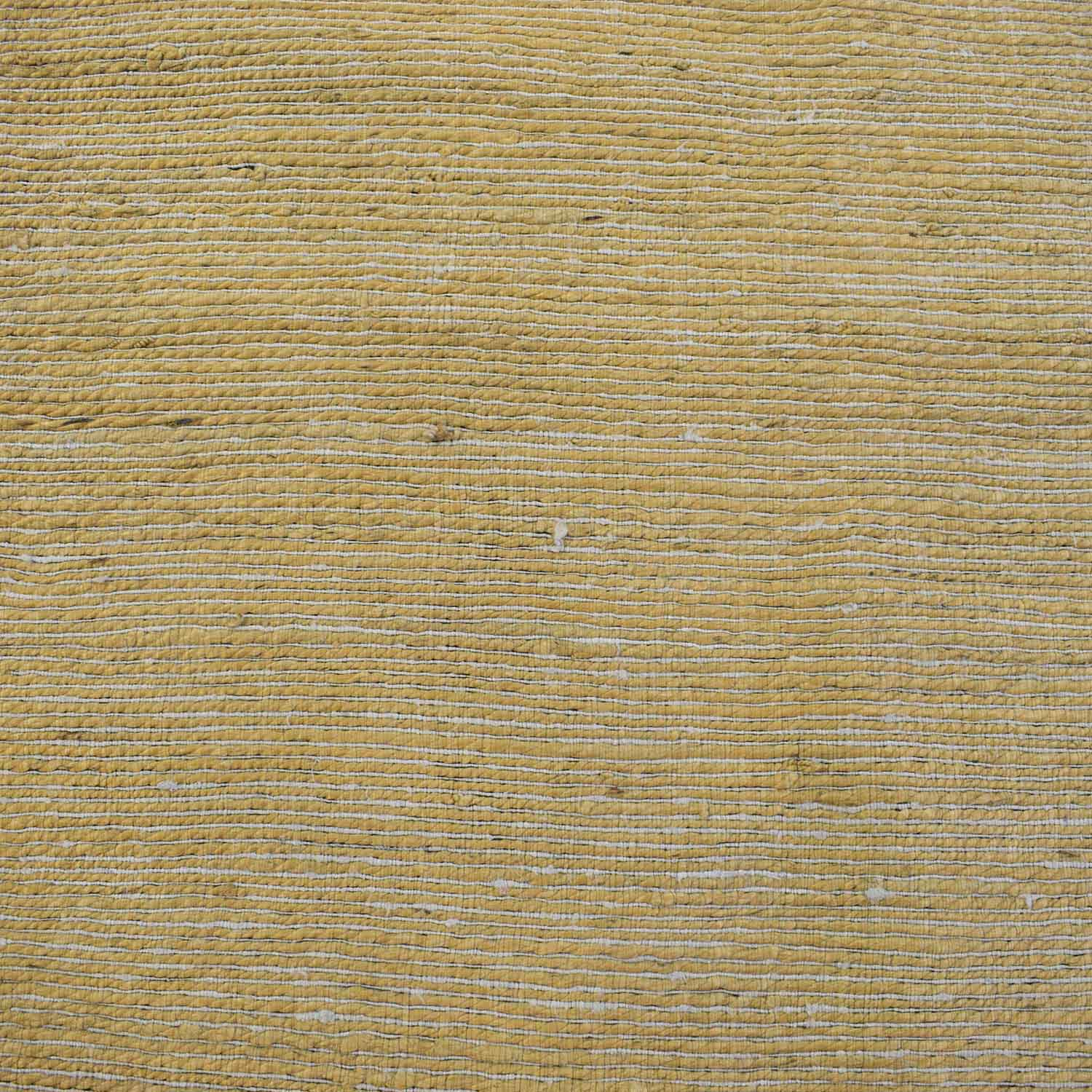 Article Article Jota Sesame Ivory Rug second hand