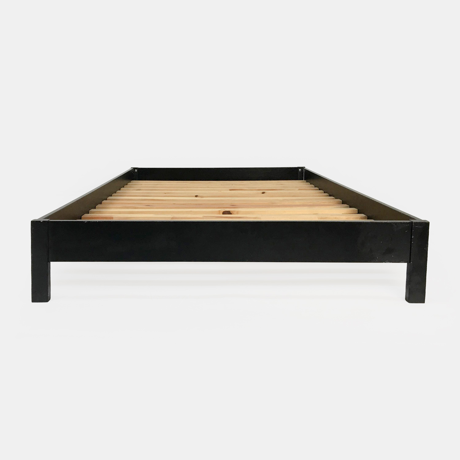 Full Size Bed Frame sale