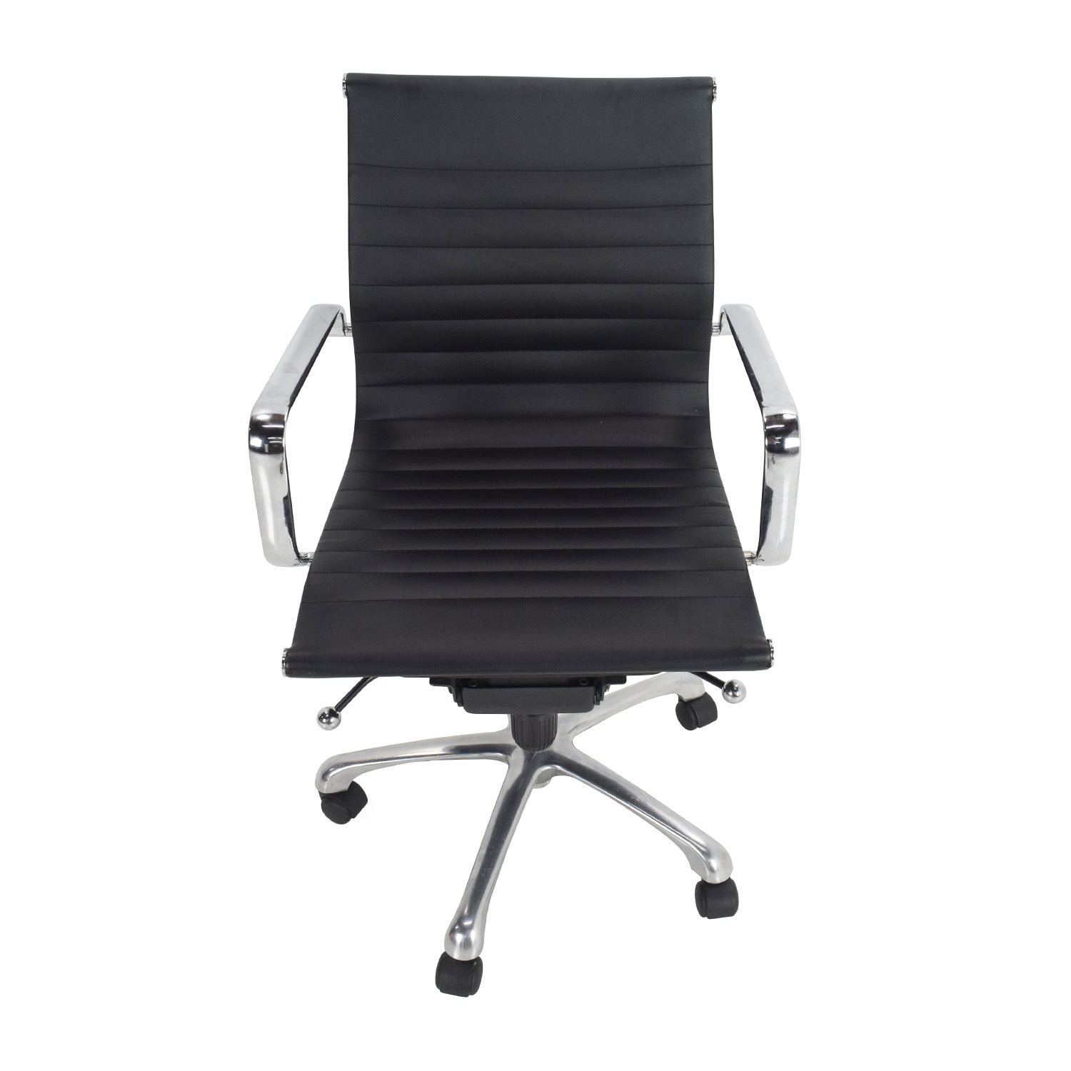 Meelano Eames Style Office Chair for sale