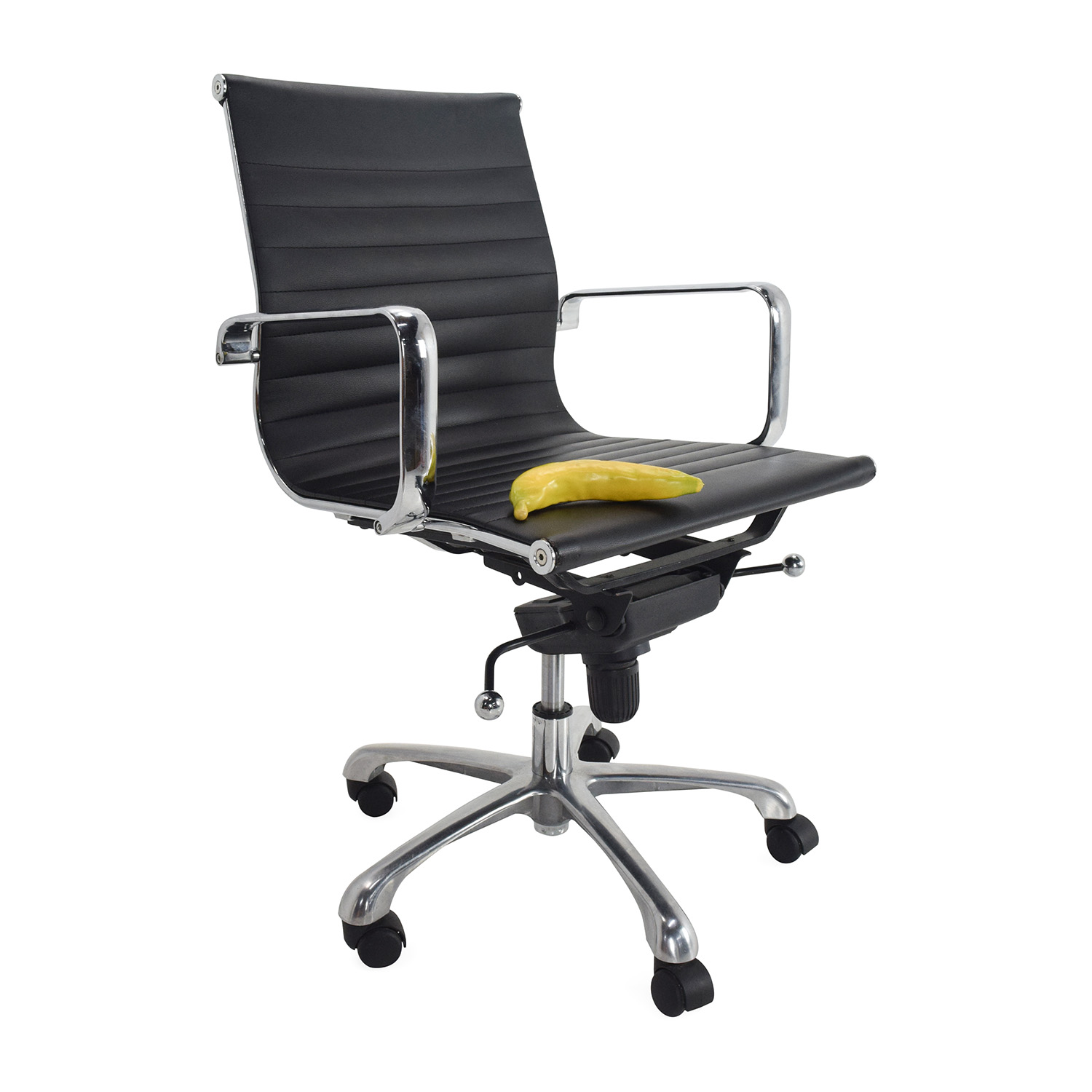 84 off meelano eames style office chair chairs - Eames office chair original ...